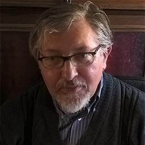 Giuseppe Caimmi
