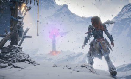 La fantascienza nei videogiochi… di oggi