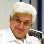 Marco Ambrosio