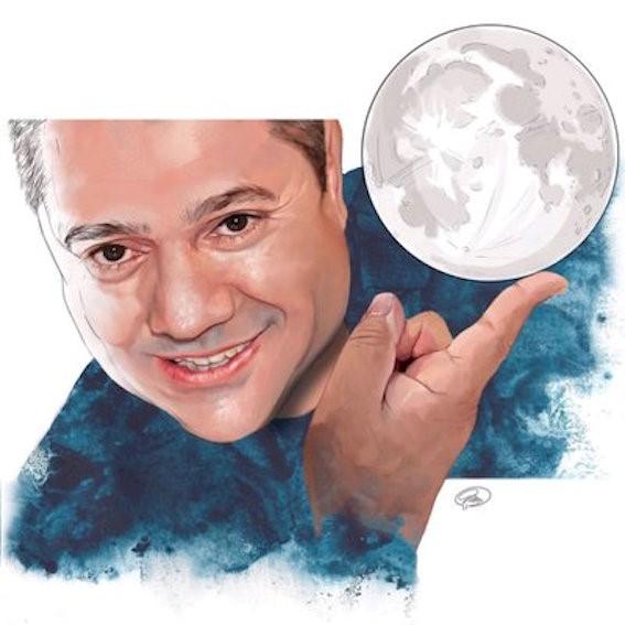 Luigi Pizzimenti