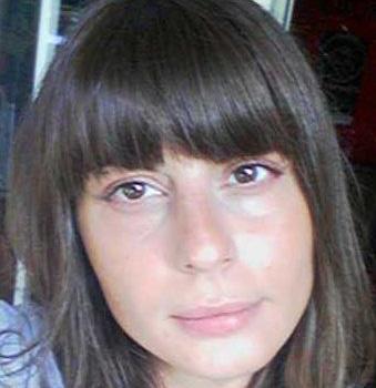 Roberta Guardascione