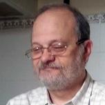 Giorgio Sangiorgi
