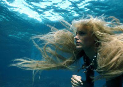 2 – Storie di Sirene