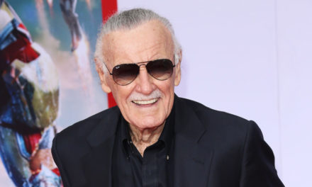 È morto Stan Lee