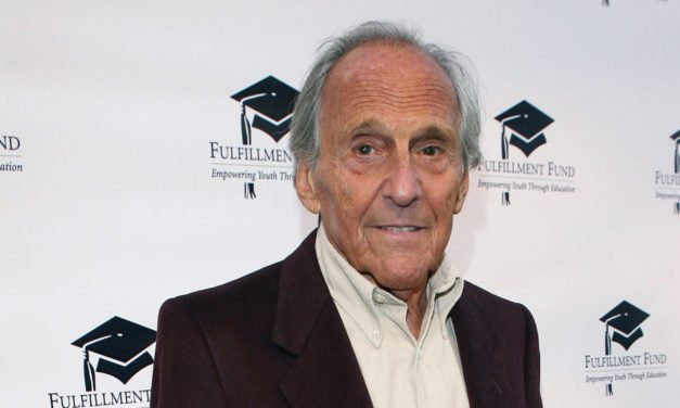 È MORTO NORMAN GIMBEL, IL COMPOSITORE DI WONDER WOMAN E HAPPY DAYS