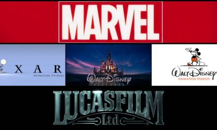 BOX OFFICE 2018 DA RECORD PER LA DISNEY