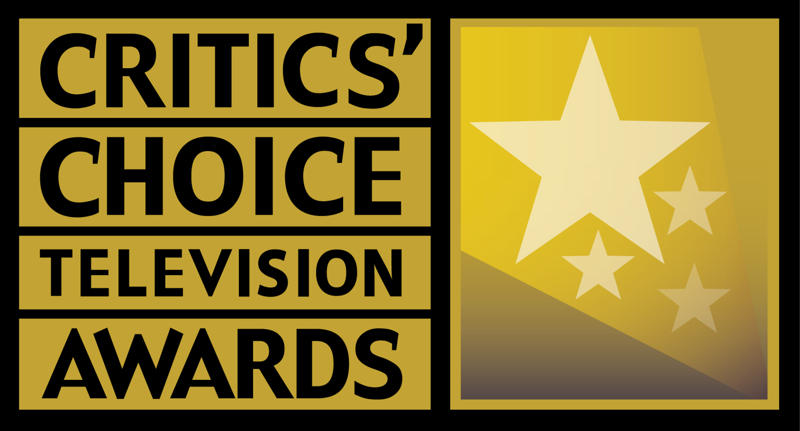 CRITICS CHOICE AWARDS 2019: ECCO I VINCITORI
