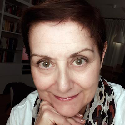 Gabriela Guidetti