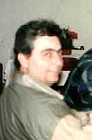 Gianni Pilo