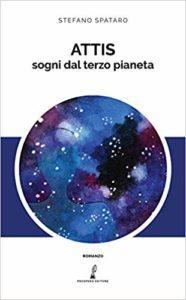 Attis, di Stefano Spataro