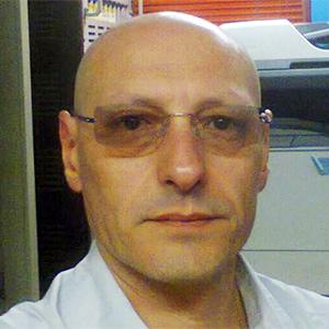 Davide Longoni