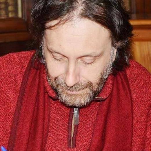 Patrizio Righero