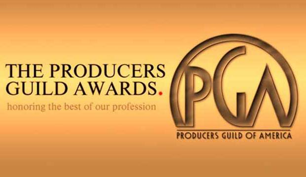I PREMI DELLA DIRECTOR GUILD OF AMERICA 2019