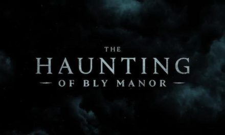 SEQUEL IN ARRIVO PER THE HAUNTING OF HILL HOUSE