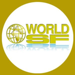 World SF