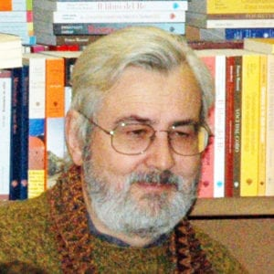 Adalberto Cersosimo