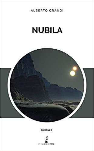 Nubila