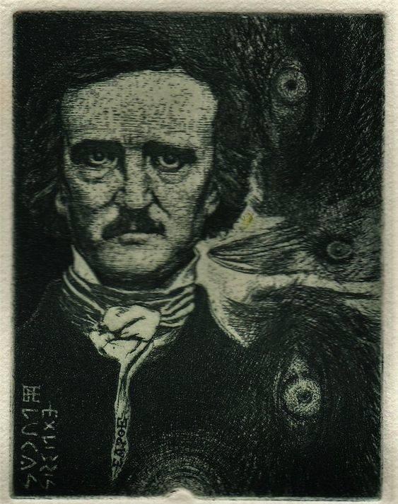 Luigi Casalino