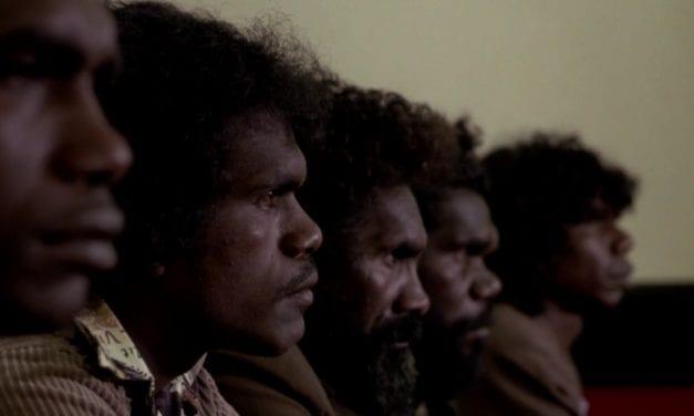 IL MONDO DEL SOGNO AUSTRALIANO (2): OLTRE HANGING ROCK