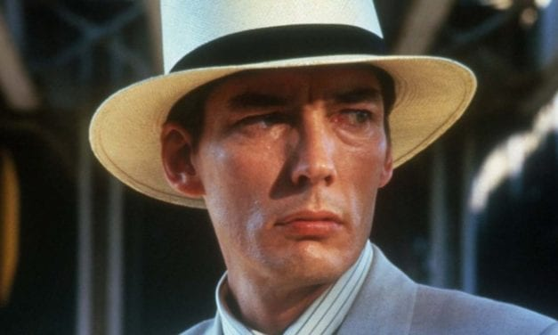 È MORTO L'ATTORE BILLY DRAGO