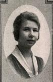 Henze, Helen Rowe