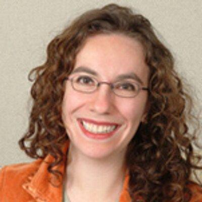 Naomi Novik, Hugo