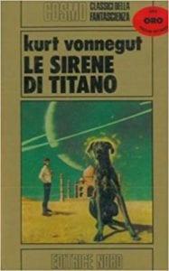 Classici della fantascienza