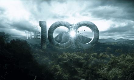 """""""THE 100"""" CHIUDE ALLA FINE DELLA SETTIMA STAGIONE"""