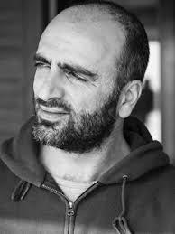 Angelo Orlando Meloni, Santi Poeti e commissari tecnici