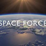 CRESCE IL CAST DELLA NUOVA SF-COMEDY 'SPACE FORCE'