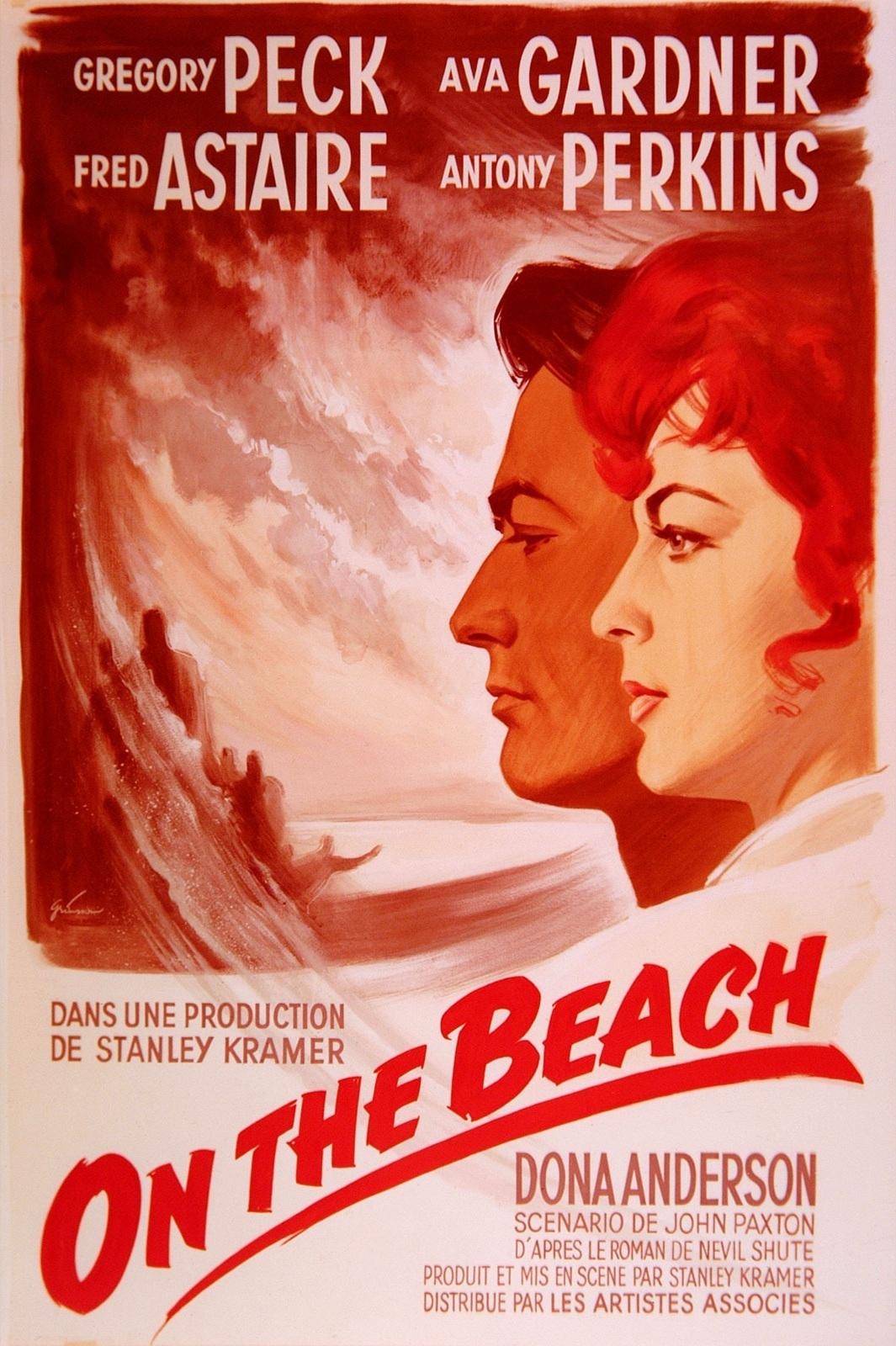 L'ultima spiaggia