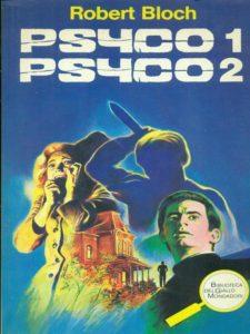 Psyco 2