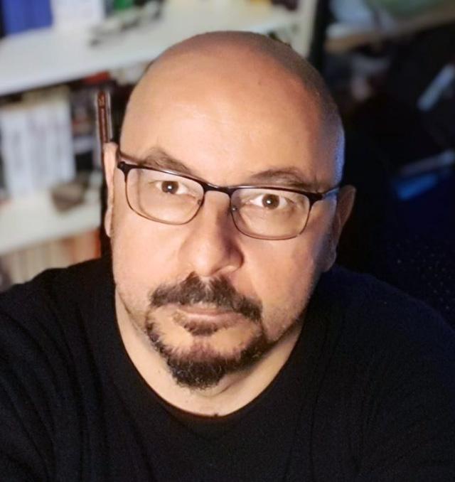 Roberto Azzara