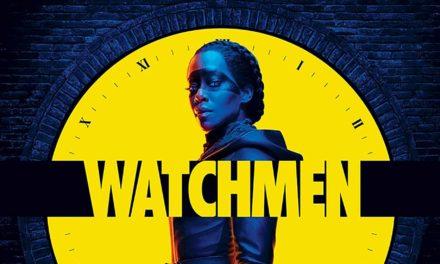 WATCHMEN TRA LE SERIE BEST HIT HBO DEL 2019
