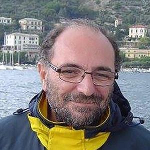 Ezio Amadini
