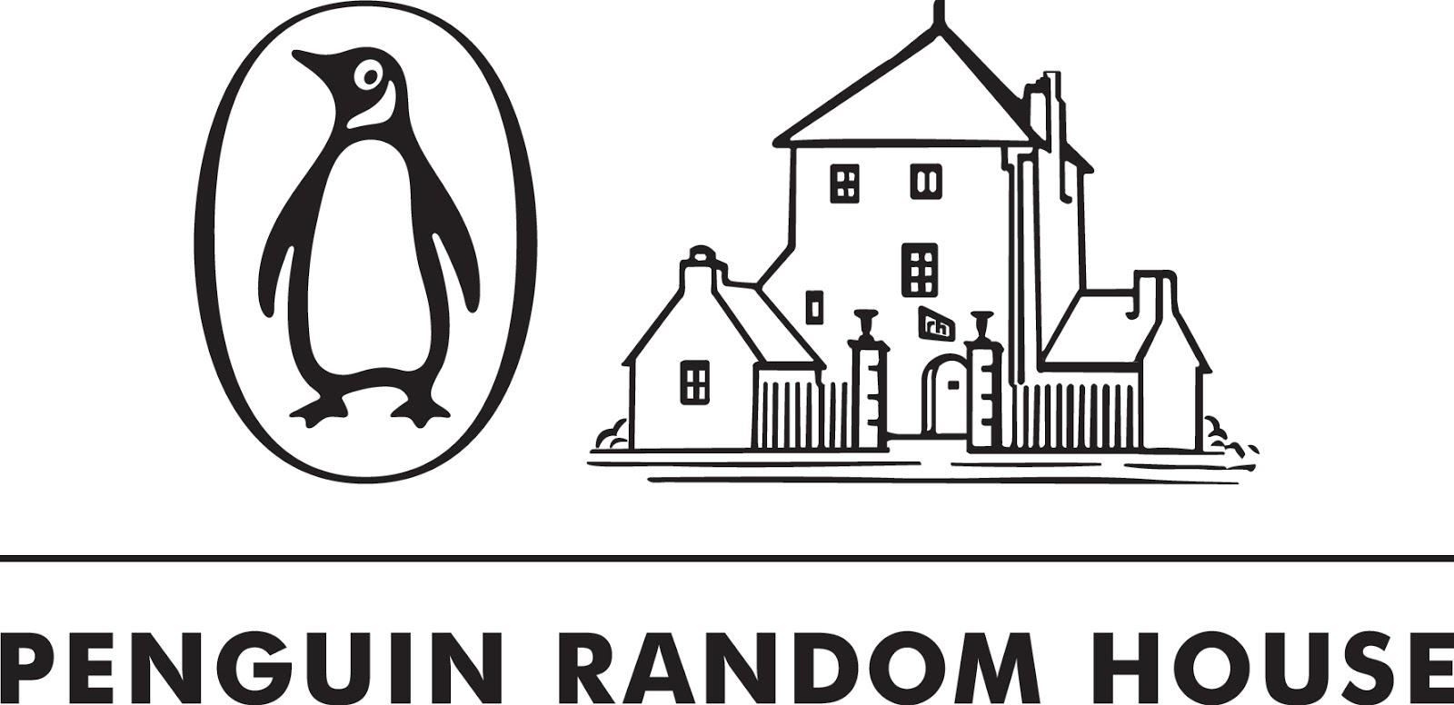 Betty Ballantine: Penguin Random House