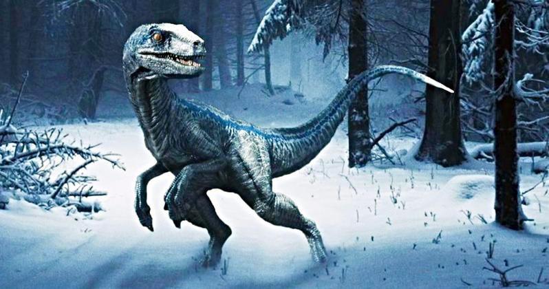 Jurassic-World-3