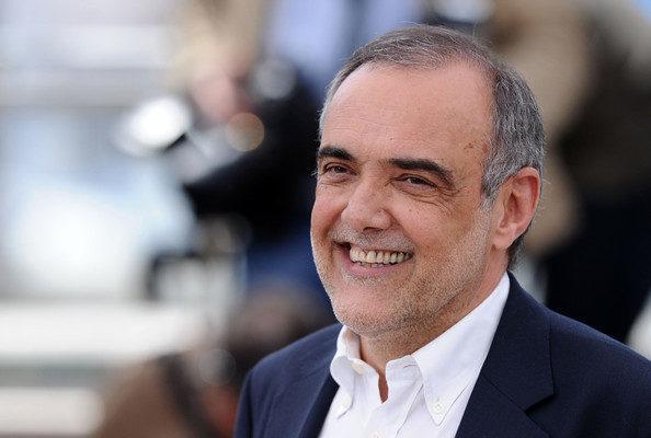 Mosrta del Cinema, il direttore Alberto Barbera