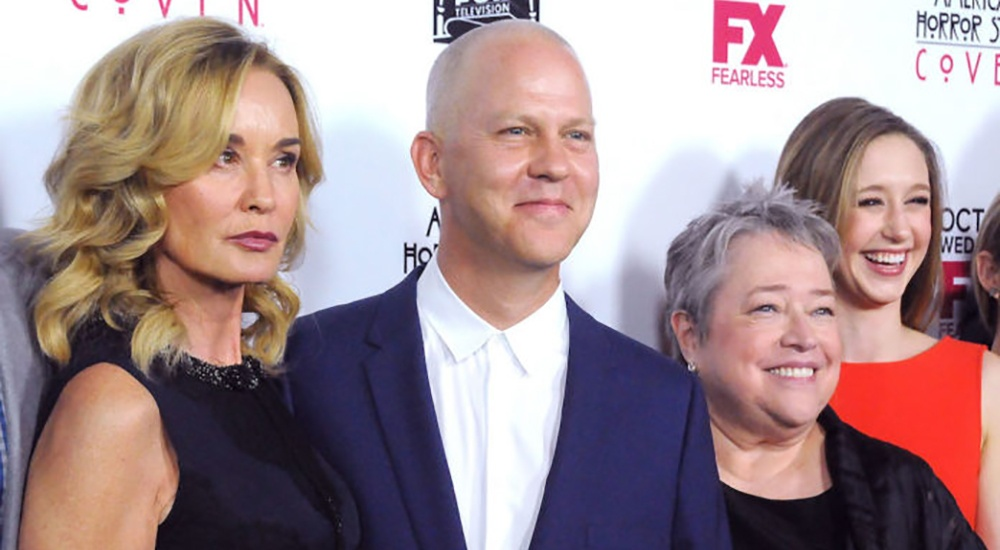 American Horror Stories: produttore e cast