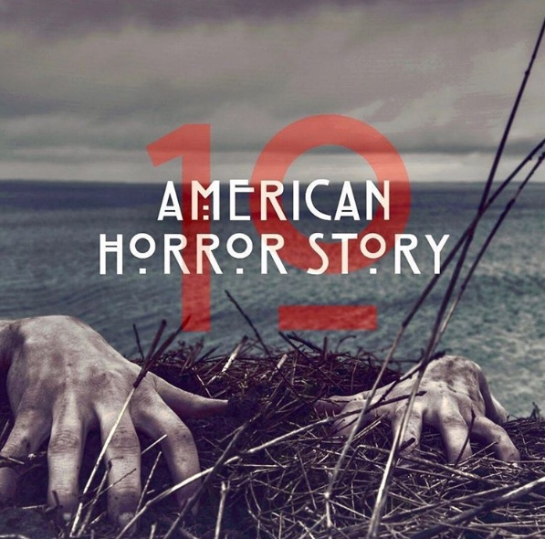 Anerican Horror Story 10 -Poster