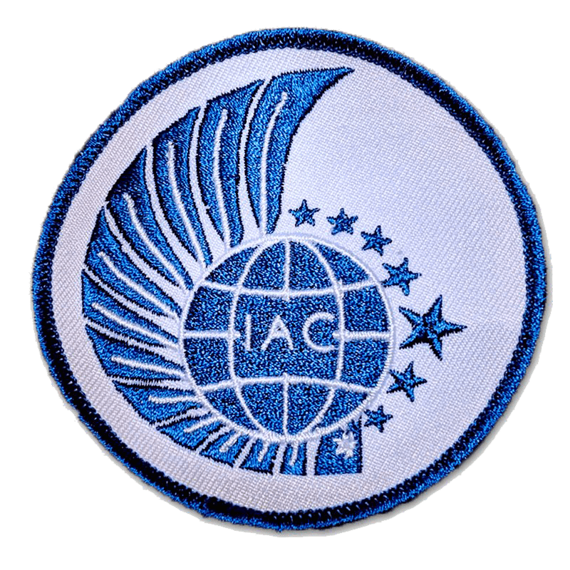 La luna è pericolosa: IAC