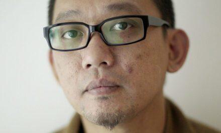 HBO Asia prepara il suo Sci-Fi Debut con la miniserie 'Dream Raider'