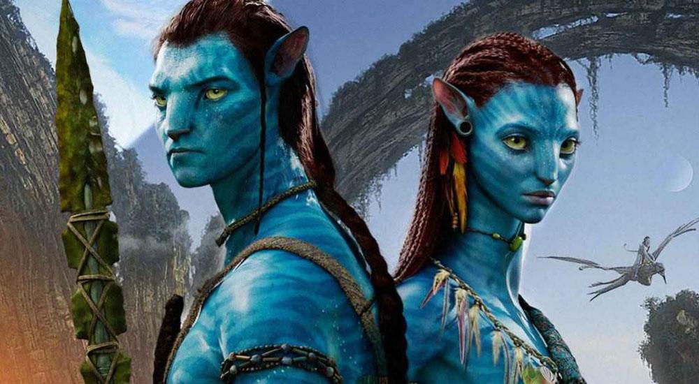 Ritardi e cambi di palinsesti per i sequel di 'Star Wars' e 'Avatar'