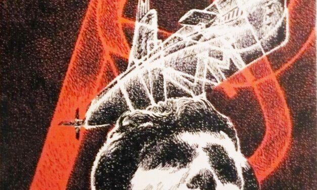 LA MANO DEL MIO AMICO M'INFUSE CORAGGIO – CENTO PAROLE