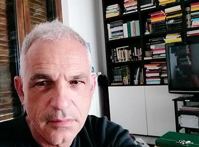 Twincipit: Paolo Marongiu
