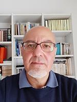 Twincipit: Carmine Cassese