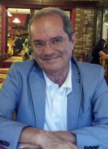 nuove idee: Umberto Folena