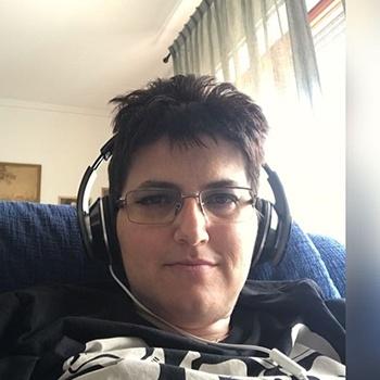 Due Twincipit: Annarita Petrino