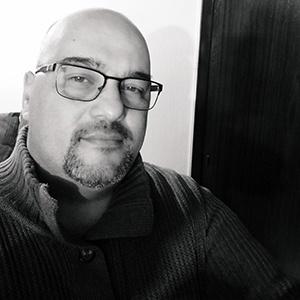 Stefano Petris