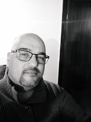due twincipit: Stefano Petris